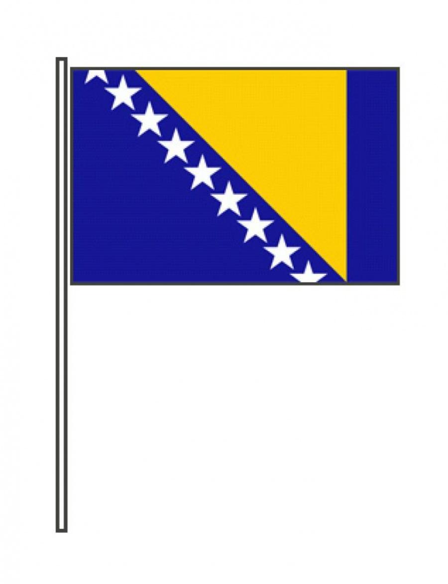 Partnervermittlung bosnien und herzegovina
